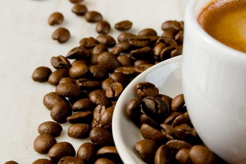 CAFE -- TEMPLESTOWE -- #4519253