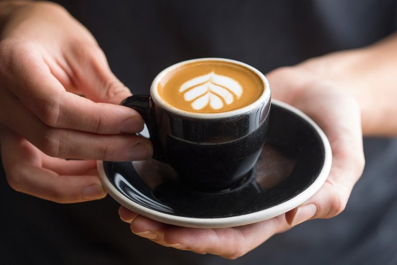 CAFE -- LEOPOLD -- #4593513