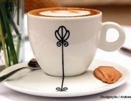 CAFE SANDWICH -- RICHMOND -- #3924269