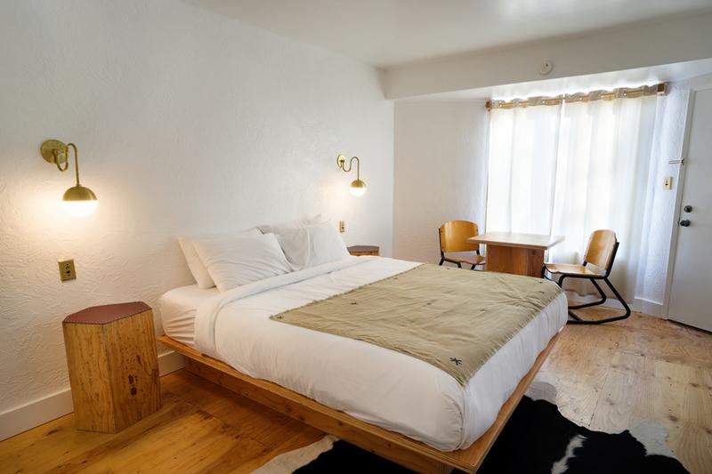 MOTEL/HOTEL -- MARYSVILLE -- #4462032