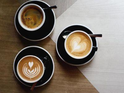 cafe-berwick-6428170-0