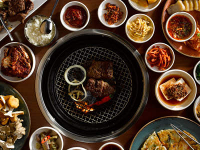 asian-restaurant-melbourne-5031257-0