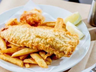 fish-amp-chips-chadstone-6542996-0