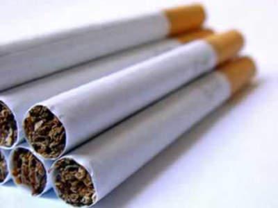 tobacco-malvern-4455539-0