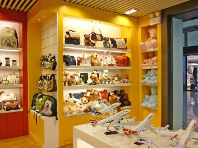 gift-shop-keysborough-4454645-0