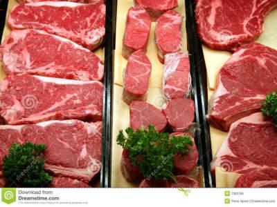 butcher-keilor-down-4454785-0