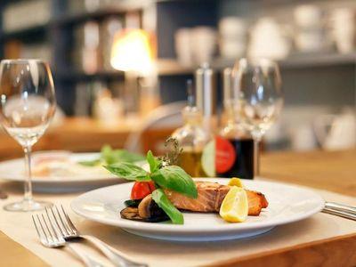 restaurant-armadale-6541176-0