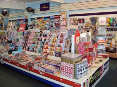 supermarket-bottle-shop-newsagency-tecoma-4351690-2