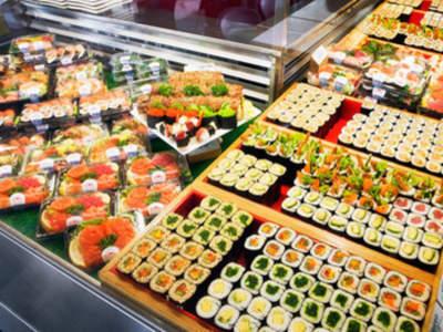 sushi-bar-wantirna-south-4389707-0