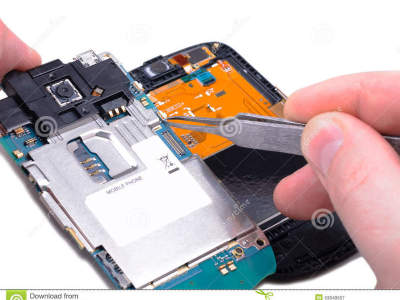 mobile-phone-repair-mentone-4446331-0
