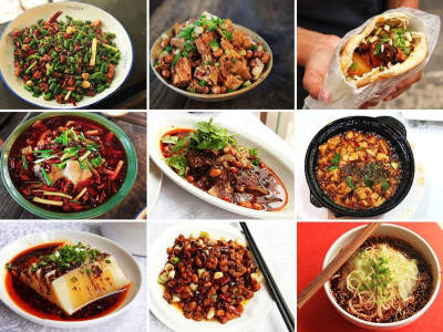 chinese-restaurant-melbourne-5578014-0