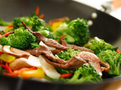 chinese-restaurant-melbourne-4979984-0