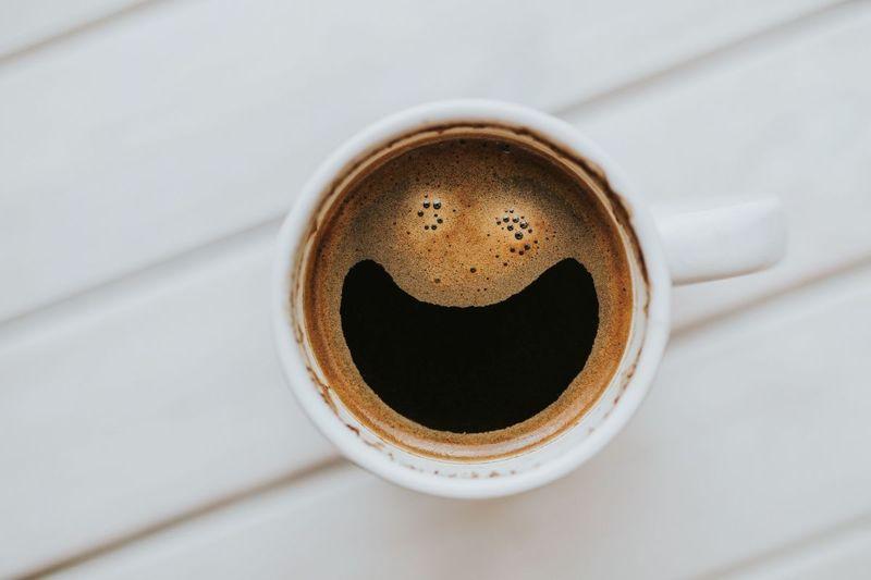 CAFE -- BENTLEIGH -- #4606472