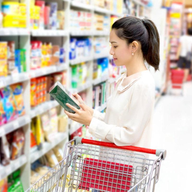 asian-grocery-oakleigh-4242114-0