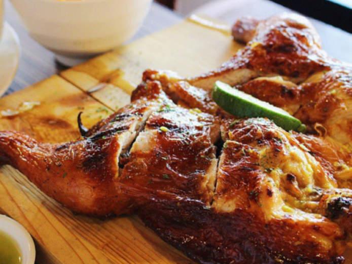 chicken-bar-south-eastern-suburb-4170371-0