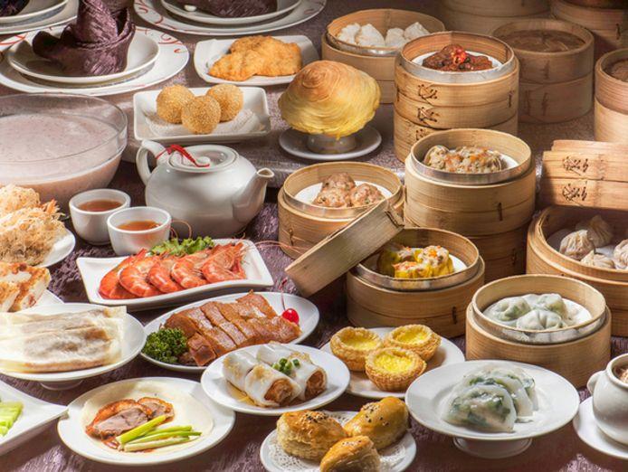 chinese-restaurant-caulfield-6540848-0