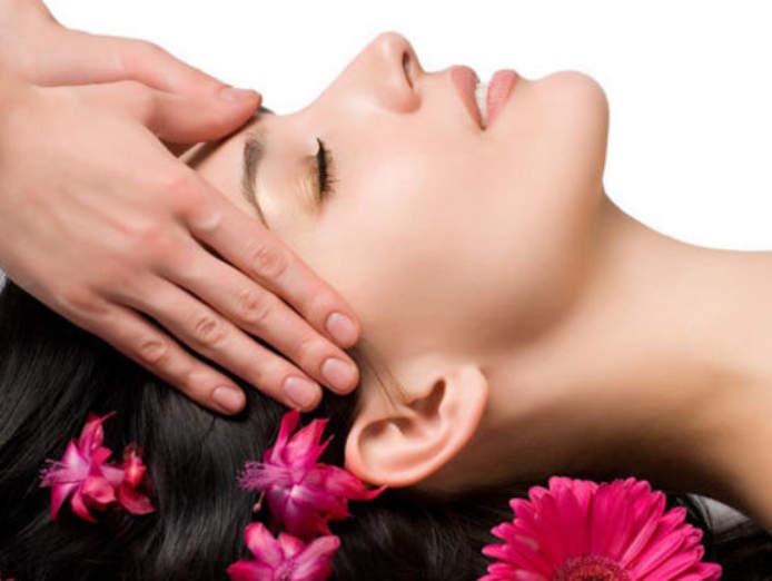 beauty-salon-retail-melbourne-4446748-0