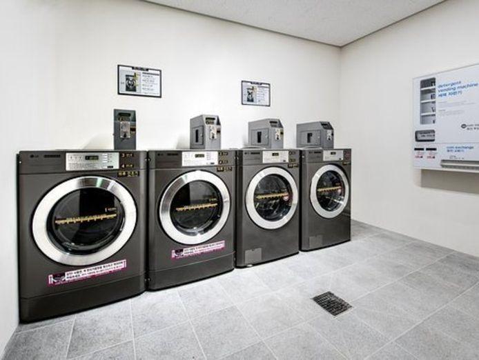 laundry-amp-linen-service-factory-heideberg-6441542-0