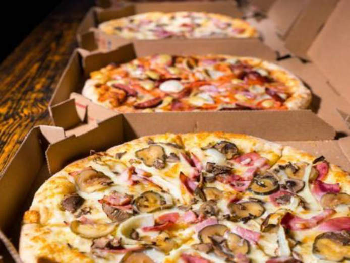 pizza-dandenong-5606576-0