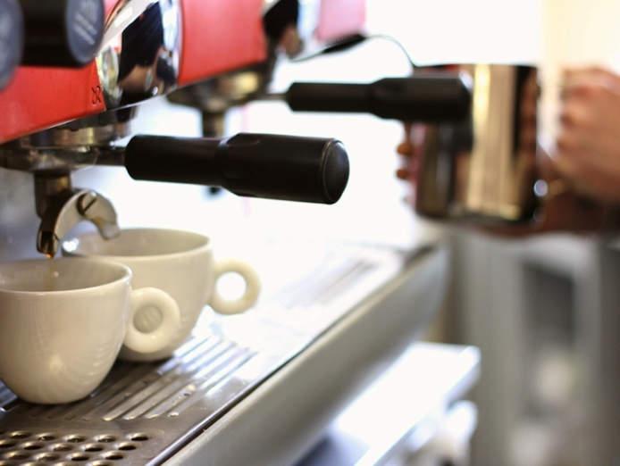 cafe-melbourne-5401980-0