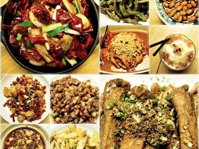 chinese-restaurant-lynbrook-4446663-0