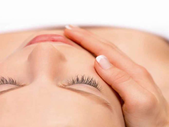 beauty-salon-elsternwick-4389906-1