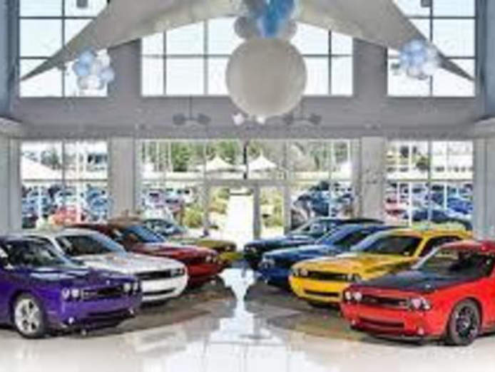car-dealership-import-car-bayswater-4446267-0