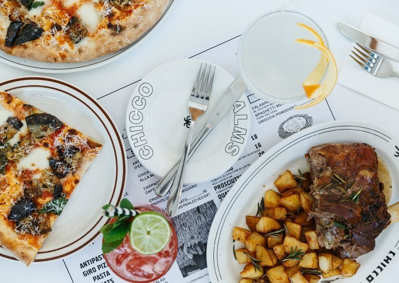 restaurant-carnegie-4639199-0