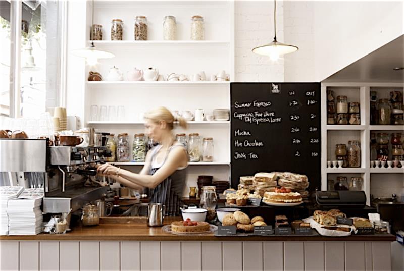 cafe-amp-restaurant-carnegie-4639154-0