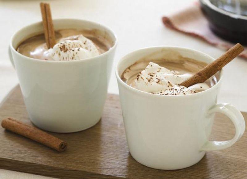 CAFE -- BALLARAT -- #3924650