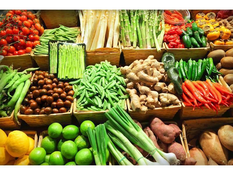 fruit-amp-veg-rosanna-4757999-0