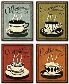COFFEE SHOP WITH A TWIST - NORTHERN BEACHES FOR SALE