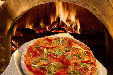 PIZZERIA & ITALIAN RESTAURANT & BAR FOR SALE - NORTHERN BEACHES