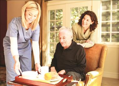 home-care-assistance-in-home-care-franchise-growth-industry-adelaide-2