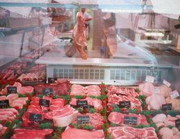 Iconic Butcher and Small Goods - Pakenham | ID: 977
