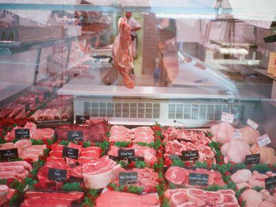 iconic-butcher-and-small-goods-pakenham-id-977-0
