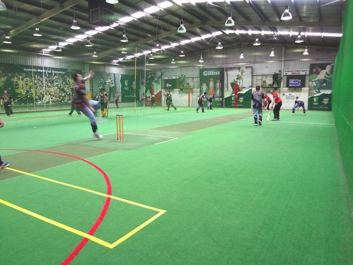 indoor-sports-and-child-play-centre-carrum-downs-id-978-0