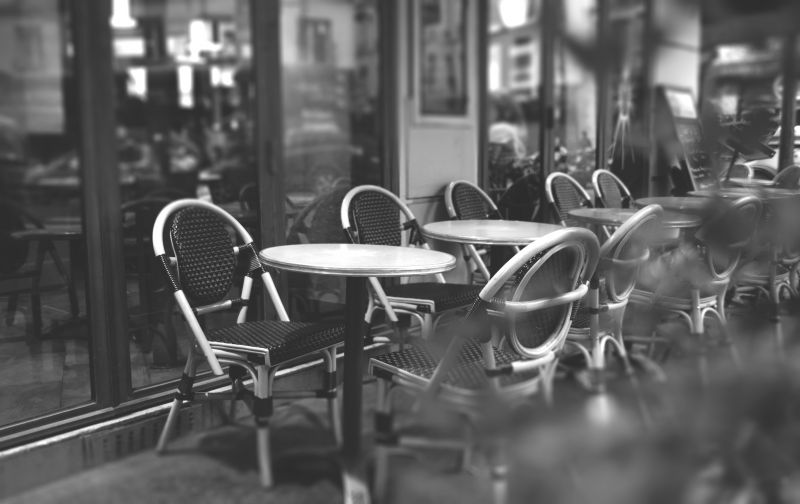 Long established, profitable Cafe, Great takings. Low rent. Sydney Upper North S