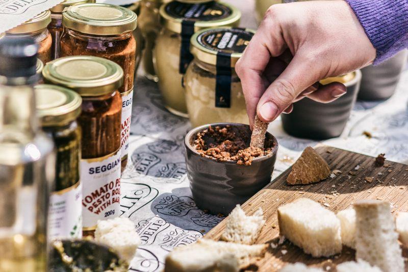 Licensed Cafe, Artisan Deli, Healthy Grocer - Booming Southwest Sydney - Price r