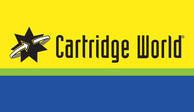 Cartridge World Franchise  - Windsor - Hawkesbury Region