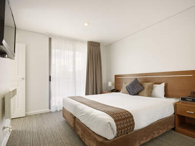 hotel-franchise-business-available-partner-with-quest-apartment-hotels-4