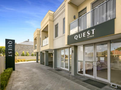 hotel-franchise-business-available-partner-with-quest-apartment-hotels-1
