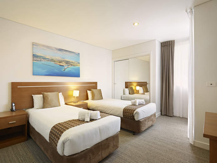 hotel-franchise-business-available-partner-with-quest-apartment-hotels-5
