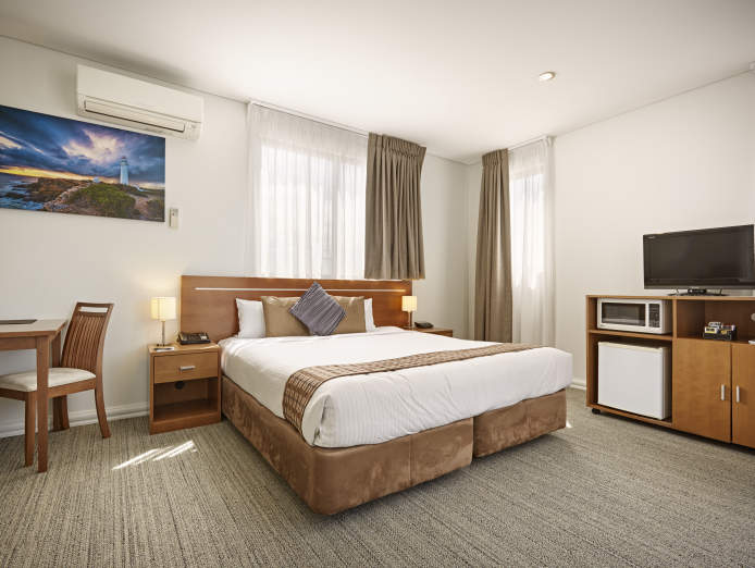 hotel-franchise-business-available-partner-with-quest-apartment-hotels-6