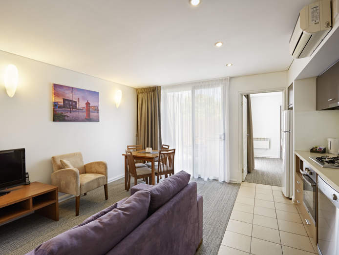hotel-franchise-business-available-partner-with-quest-apartment-hotels-7