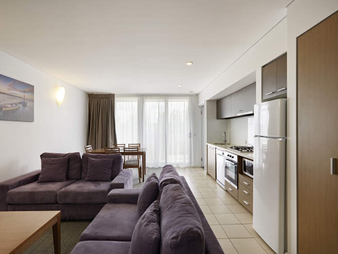 hotel-franchise-business-available-partner-with-quest-apartment-hotels-3