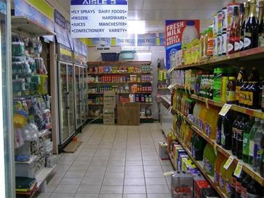 5 Star Spar Supermarket Store. For Sale. $990,000 inc.Stock. Queensland.