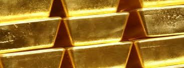 Gold Mining Development Company seeks Investment for Machinery- the Offer.