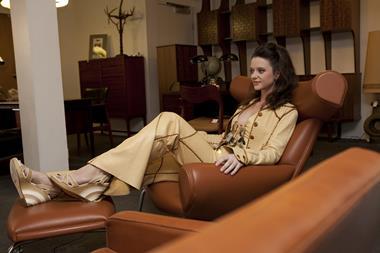 australias-leading-vintage-furniture-sales-and-hire-business-1