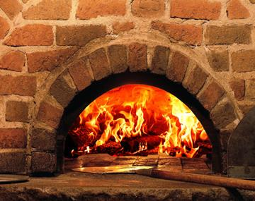 Long Standing Profitable Woodfired Pizza business located on Northern Beaches